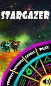 Stargazer Android Mobile Phone Game