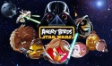 Angry Birds Star Wars Android Mobile Phone Game