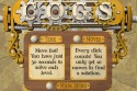 Cogs Android Mobile Phone Game