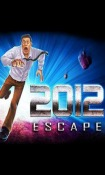 Escape 2012 Android Mobile Phone Game
