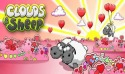 Clouds & Sheep Android Mobile Phone Game