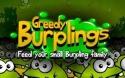 Greedy Burplings Android Mobile Phone Game