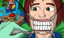 Mad Dentist Android Mobile Phone Game