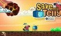 Save My Telly Android Mobile Phone Game
