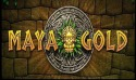Maya Gold Android Mobile Phone Game