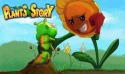 Plants Story Game for Sony Ericsson Xperia X10