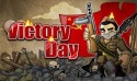 Victory Day Game for HTC One S