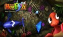 Wow Fish Android Mobile Phone Game