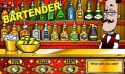 Bartender: The Right Mix Android Mobile Phone Game