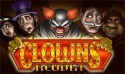 Clowns Revolt Android Mobile Phone Game