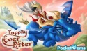 Tappily Ever After Game for QMobile NOIR A5