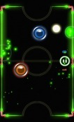 Air Hockey Windows Mobile Phone Game