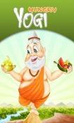 Hungry Yogi Android Mobile Phone Game