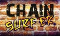 Chain Surfer Android Mobile Phone Game