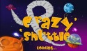 CrazyShuttle Game for Android Mobile Phone