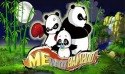 MeWantBamboo Android Mobile Phone Game