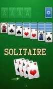 Solitaire+ Android Mobile Phone Game