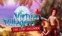 Virtual Villagers 2 Android Mobile Phone Game