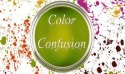 Color Confusion Android Mobile Phone Game