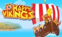 Happy Vikings Android Mobile Phone Game
