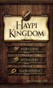 Haypi Kingdom Android Mobile Phone Game