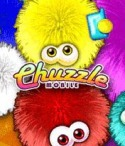 Chuzzle Game for Java Mobile Phone