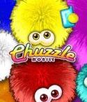 Chuzzle Java Mobile Phone Game