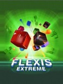 Flexis Extreme Game for Java Mobile Phone