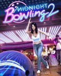 Midnight Bowling 2 LG T375 Cookie Smart Game