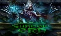 Shadow Era Android Mobile Phone Game
