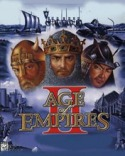 Age Of Empires 2 Java Mobile Phone Game
