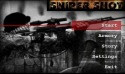 Sniper shot! Android Mobile Phone Game