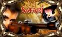 4x4 Safari Android Mobile Phone Game