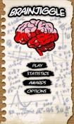 BrainJiggle Android Mobile Phone Game