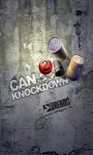 Can Knockdown 2 Android Mobile Phone Game