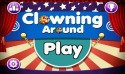 Clowning Around Android Mobile Phone Game