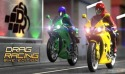 Drag Racing. Bike Edition Android Mobile Phone Game