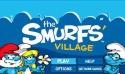 Smurfs' Village Android Mobile Phone Game
