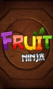 Fruit Ninja 4 Java Mobile Phone Game