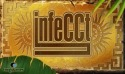 InfeCCt Android Mobile Phone Game