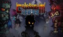 Collosseum Heroes Android Mobile Phone Game