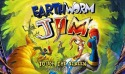 Earthworm Jim 2 Android Mobile Phone Game