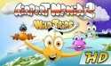 Airport Mania 2. Wild Trips Android Mobile Phone Game