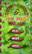 Bugs Circle Android Mobile Phone Game