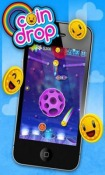 Coin Drop Android Mobile Phone Game