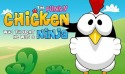 Ninja Chicken Android Mobile Phone Game