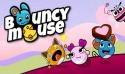 Bouncy Mouse Android Mobile Phone Game