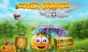 Cover Orange Android Mobile Phone Game