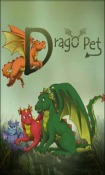 Drago Pet Game for Android Mobile Phone