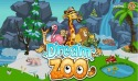 Dream Zoo Android Mobile Phone Game